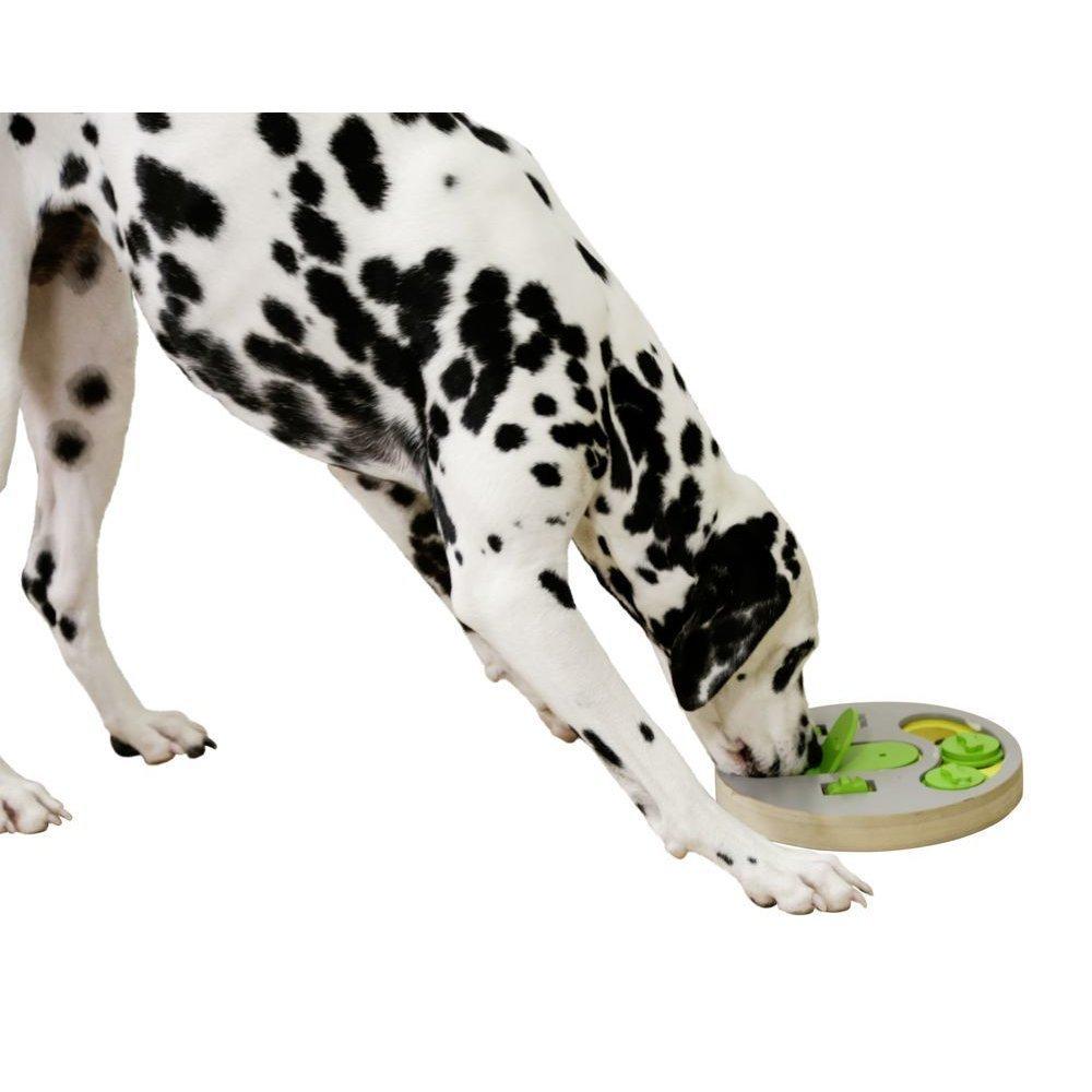 Kerbl Hunde Denk- und Lernspielzeug Face, Bild 3