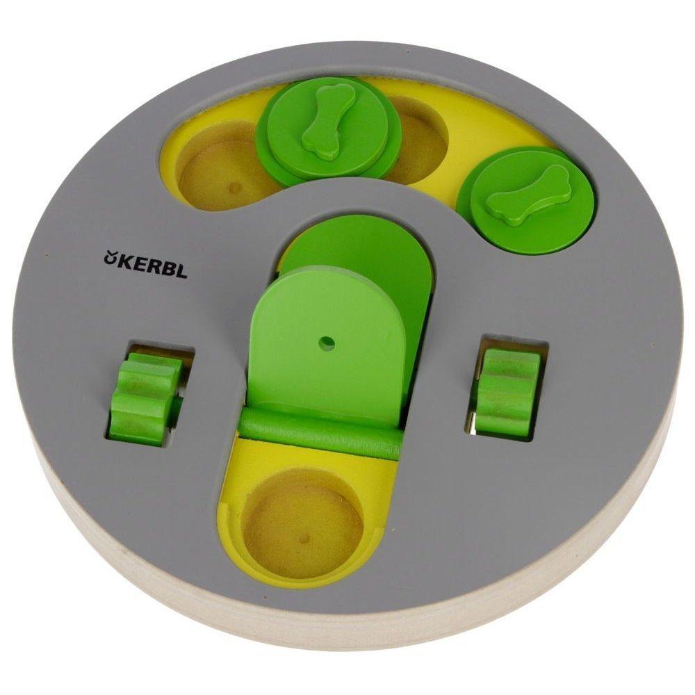 Kerbl Hunde Denk- und Lernspielzeug Face, Bild 2