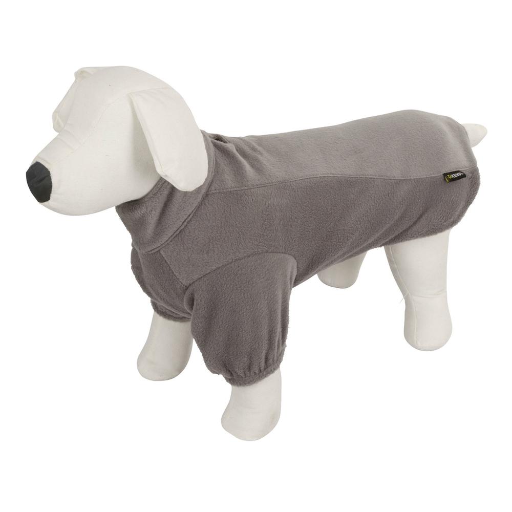 Kerbl Hunde Fleecemantel Bern