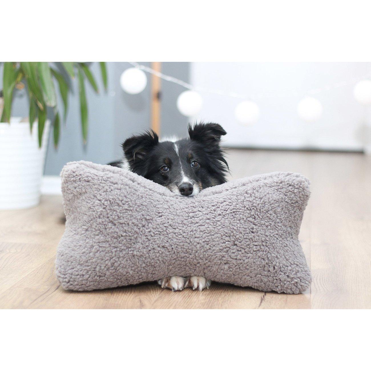 TRIXIE Hunde Kopfkissen Bendson 38000, Bild 3