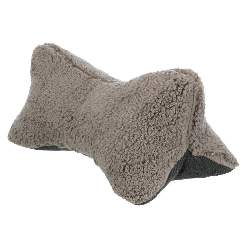 TRIXIE Hunde Kopfkissen Bendson 38000, Bild 4