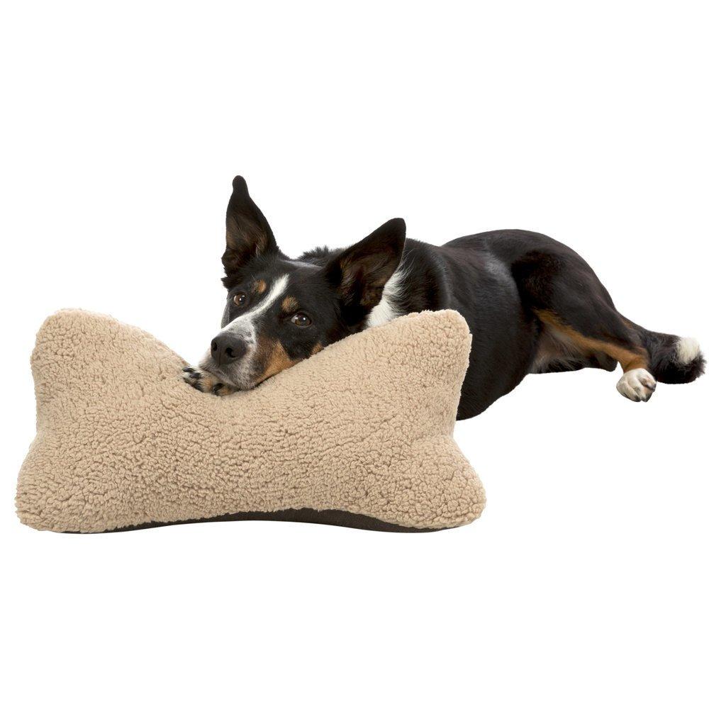 TRIXIE Hunde Kopfkissen Bendson 38000, Bild 2