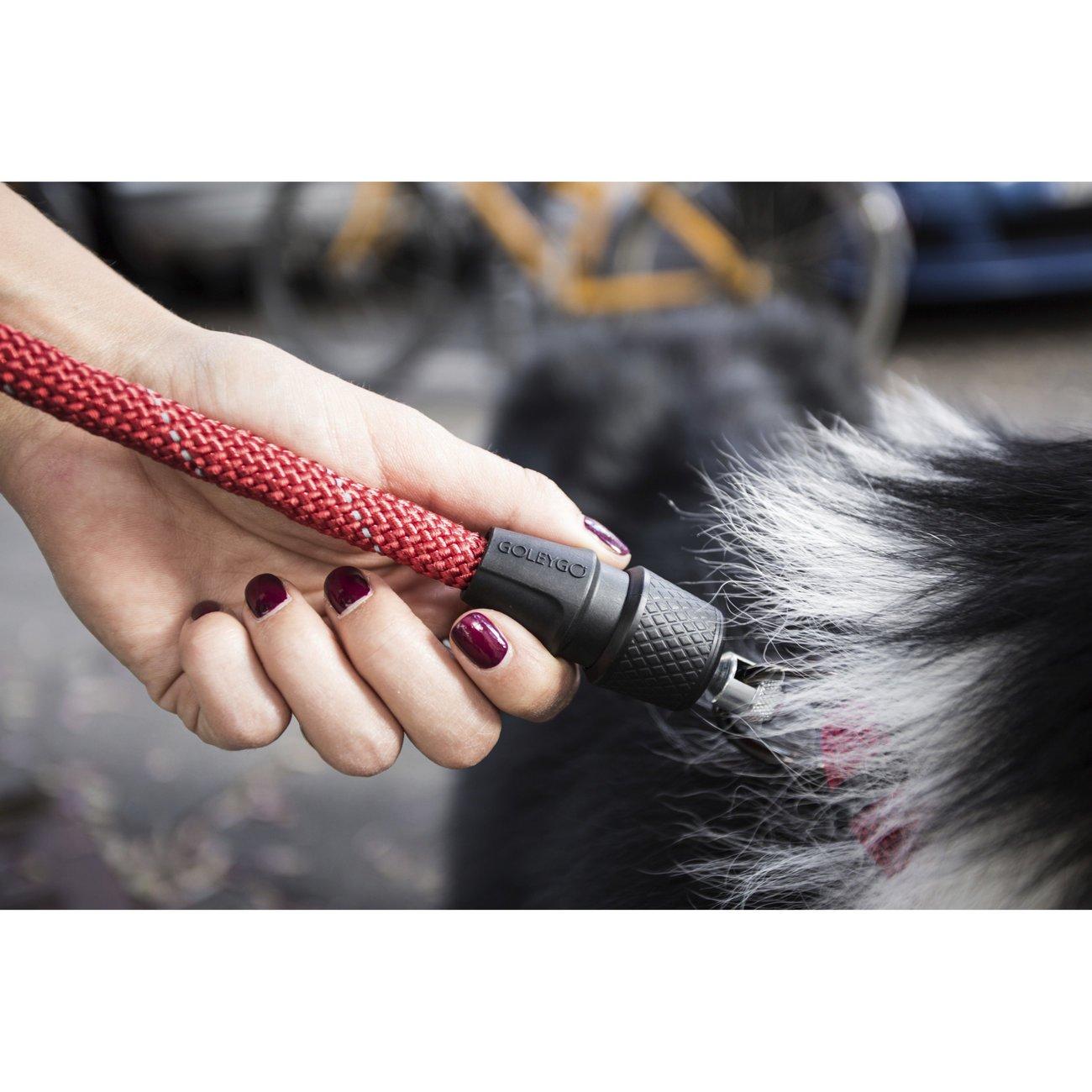 GoLeyGo Hunde Rundleine 2.0 Rope, Bild 18