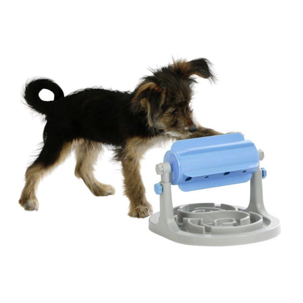 Kerbl Hunde Snackrolle Anti-Schling, Bild 2