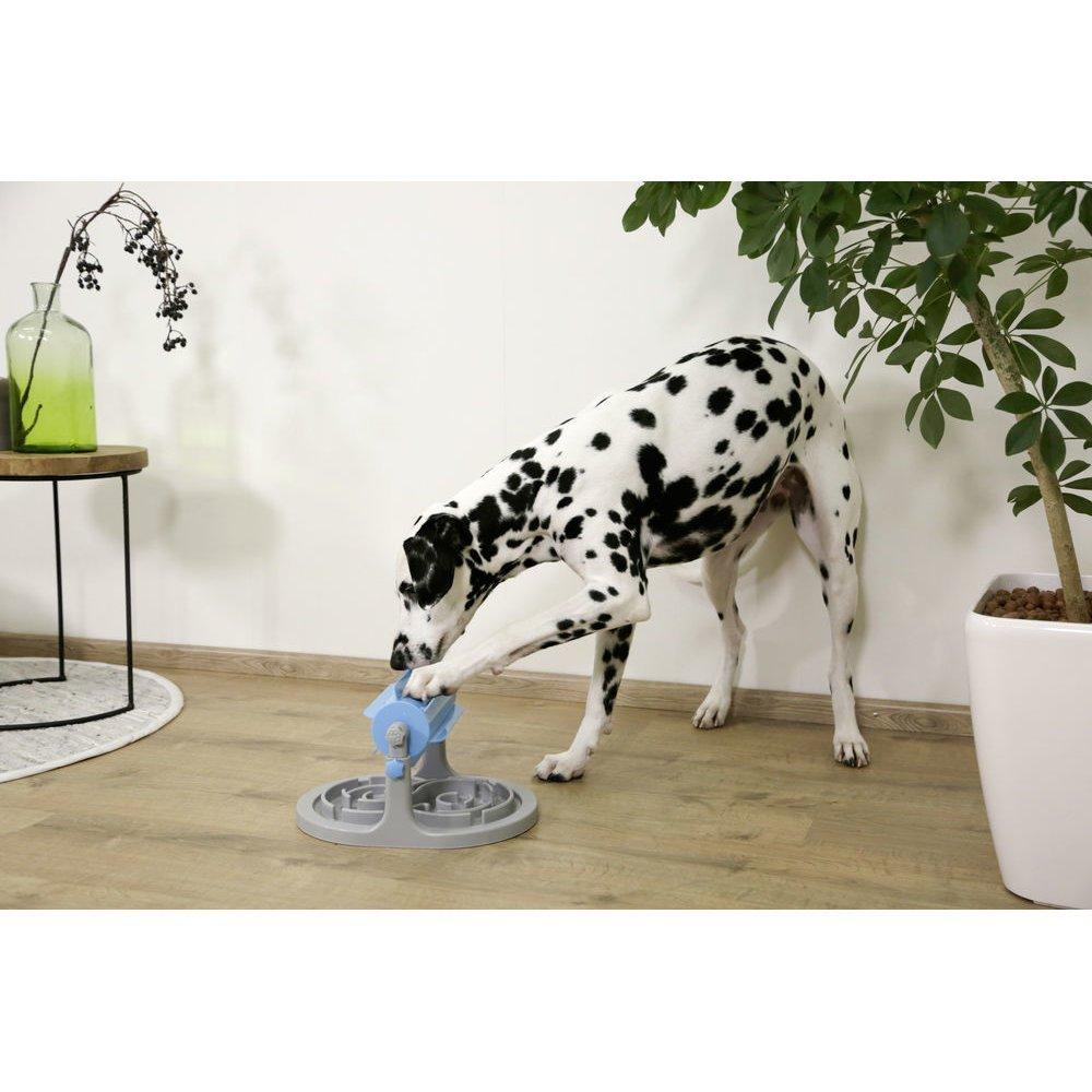 Kerbl Hunde Snackrolle Anti-Schling, Bild 3