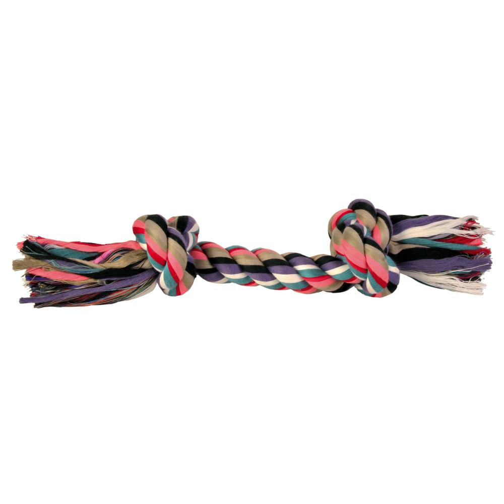 Trixie Hunde Spieltau aus Baumwolle 3270