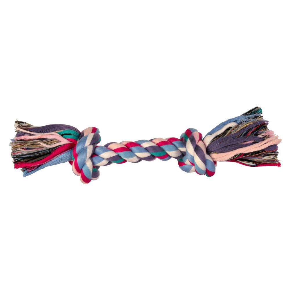 Trixie Hunde Spieltau aus Baumwolle 3270, Bild 5
