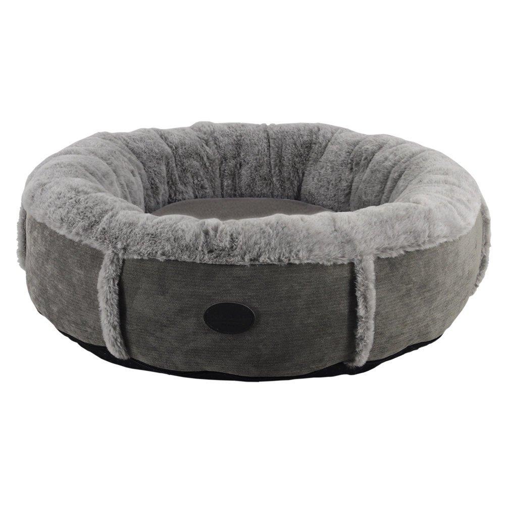 Nobby Hundebett Donut JOLA, Ø 55 cm