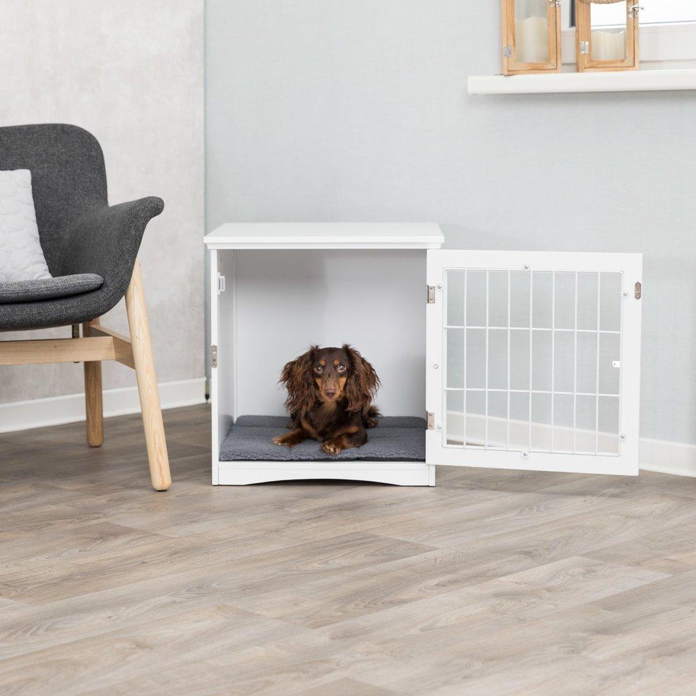 TRIXIE Hundebox für Zuhause 39751, Bild 2
