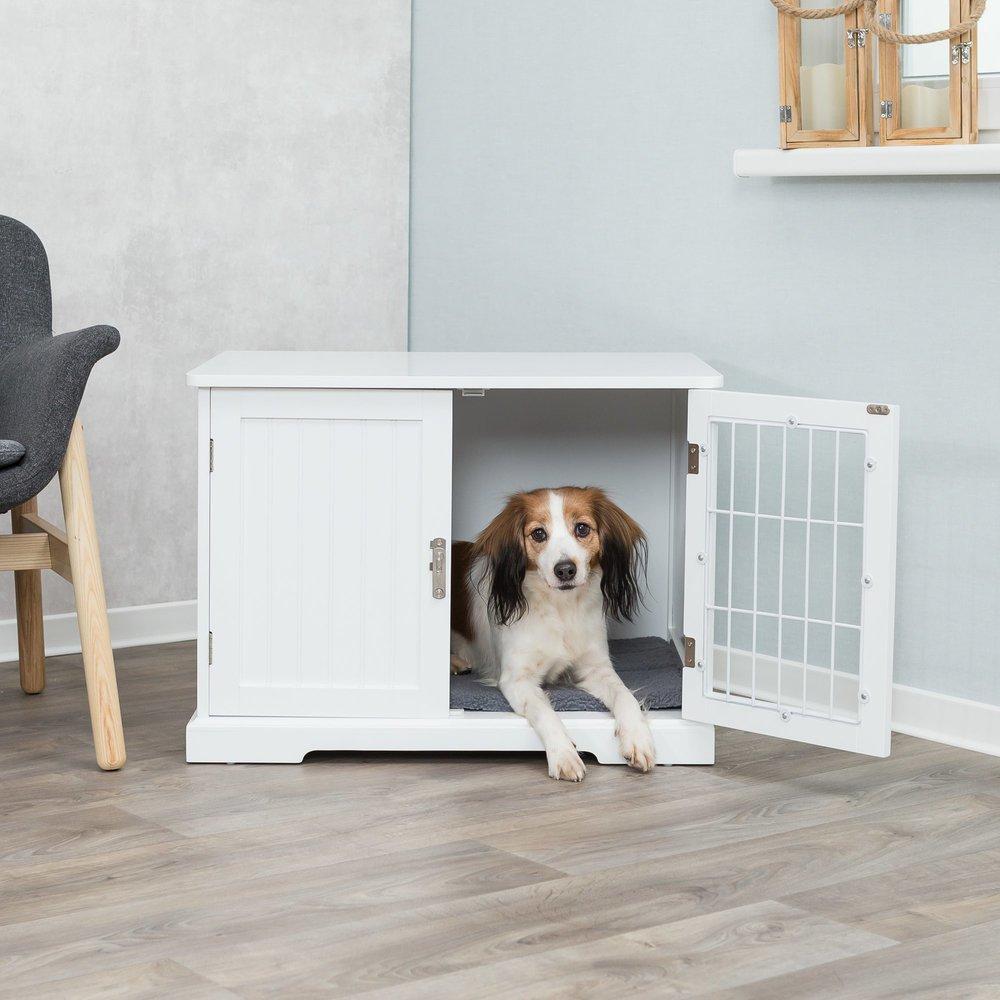 TRIXIE Hundebox für Zuhause 39751, Bild 4