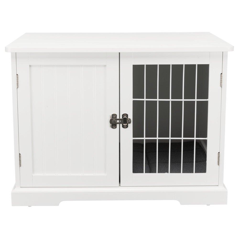 TRIXIE Hundebox für Zuhause 39751, Bild 13