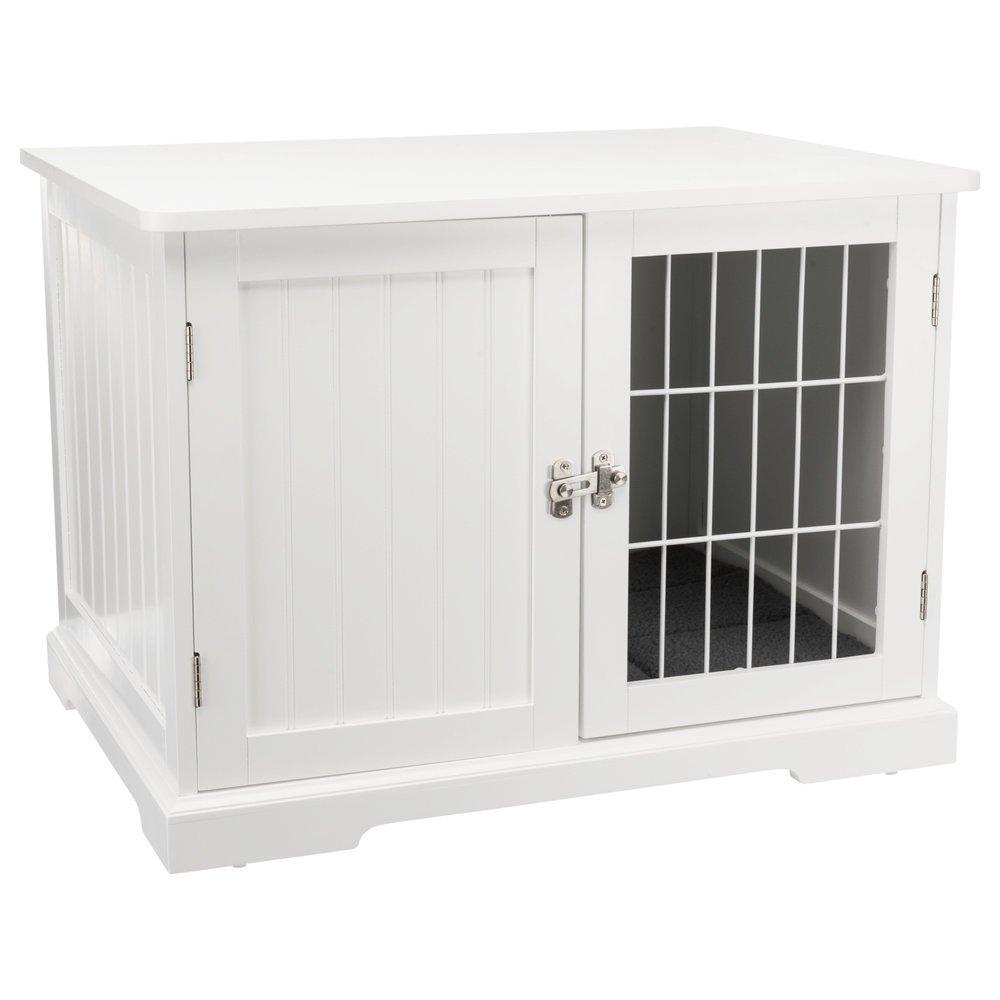 TRIXIE Hundebox für Zuhause 39751, Bild 15