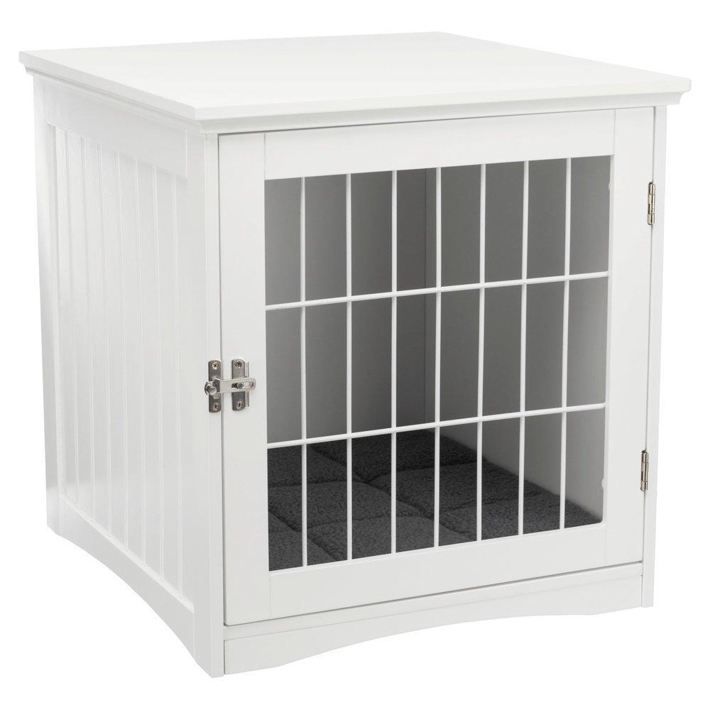 TRIXIE Hundebox für Zuhause 39751, Bild 5