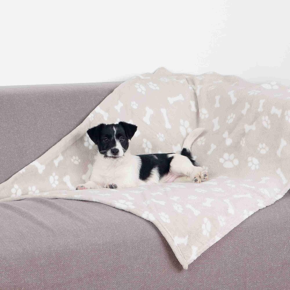 TRIXIE Hundedecke Kenny 37090, Bild 2