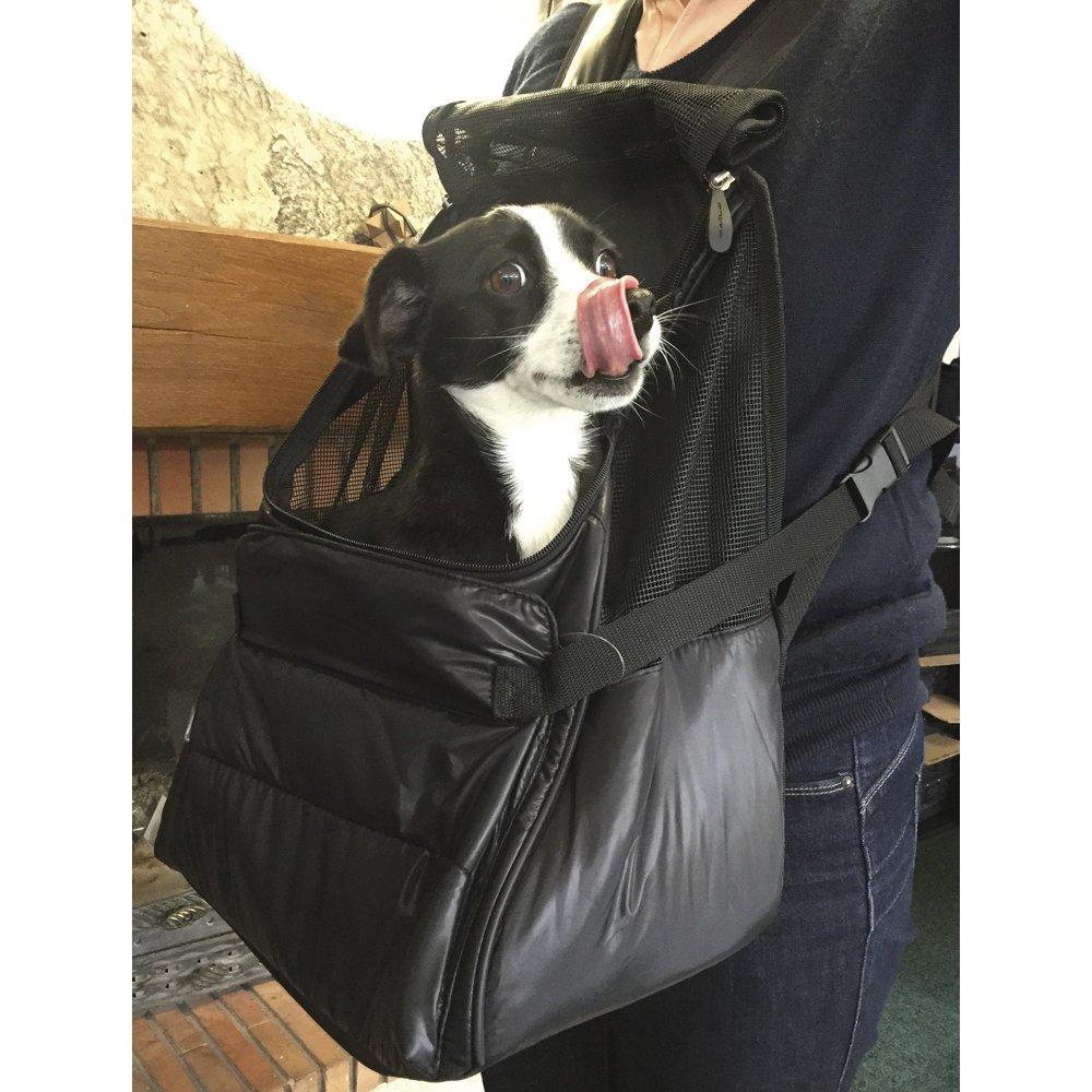 Nobby Hundefronttasche MALTA, Bild 2