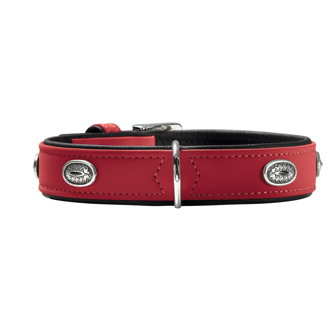 Hunter Hundehalsband Softie Stone 47568, Bild 3