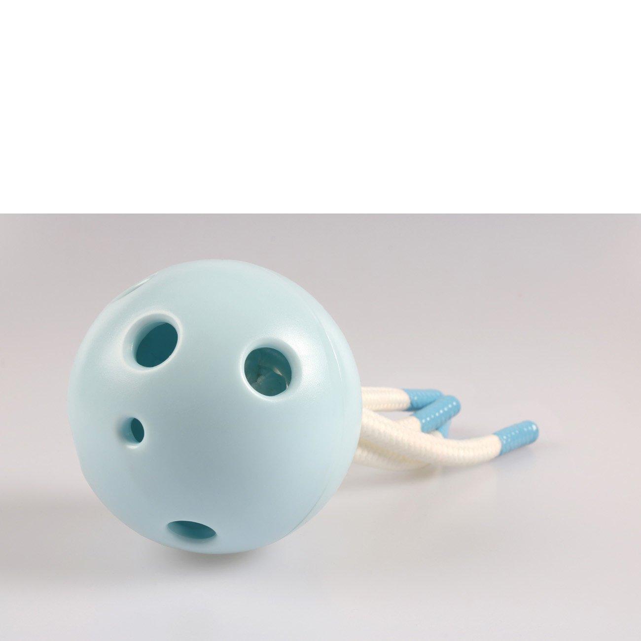 Petit Hundekauspielzeug Milo für die Zahnreinigung, Bild 14