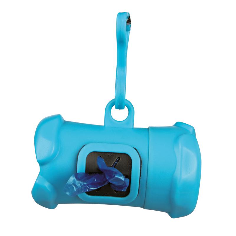 Trixie Hundekotbeutelspender 22846