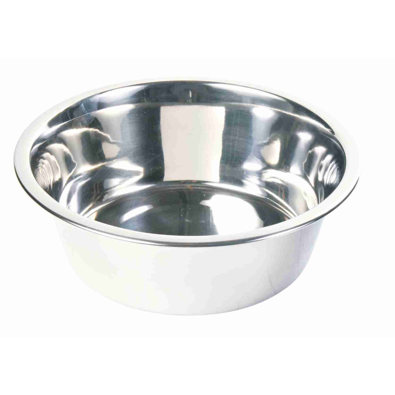 Trixie Hundenapf Edelstahl 24840, Bild 4