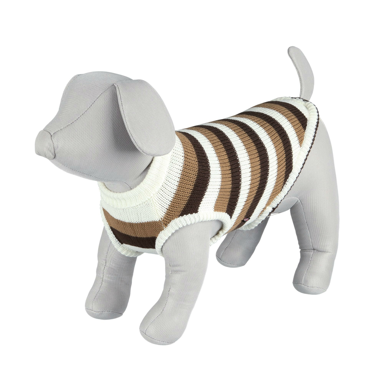 Trixie Hundepullover Hamilton 30540, Bild 2