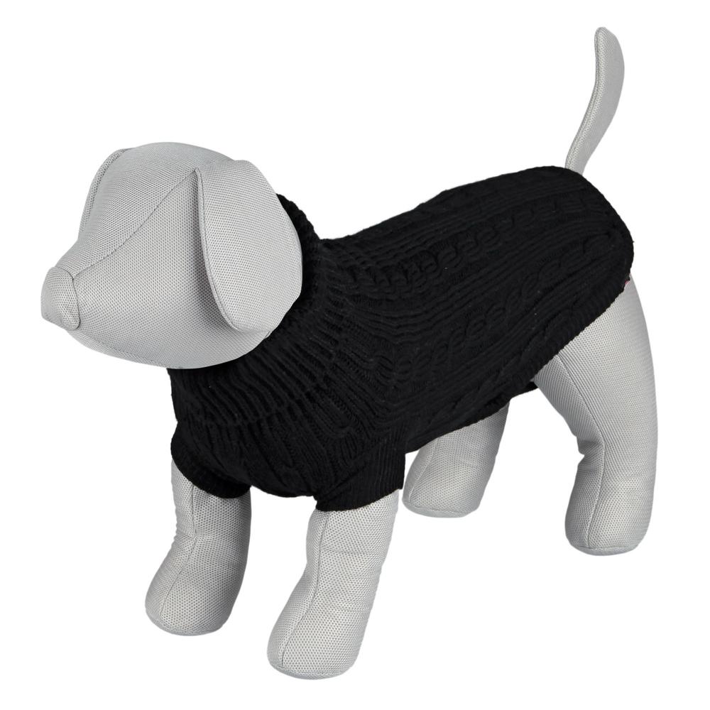 Trixie Hundepullover Hundekönig 28500, Bild 2