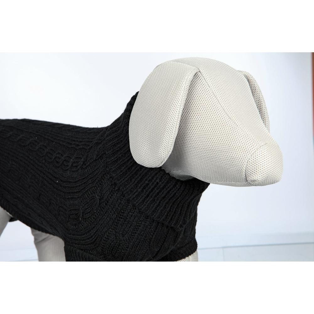 Trixie Hundepullover Hundekönig 28500, Bild 6