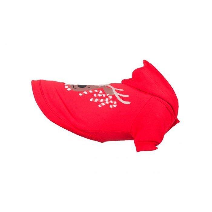 Karlie Hundepullover Weihnachtsmotiv LED, Bild 3