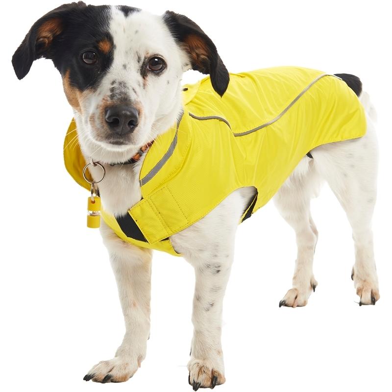 Buster Hunderegenmantel Buster, Bild 3
