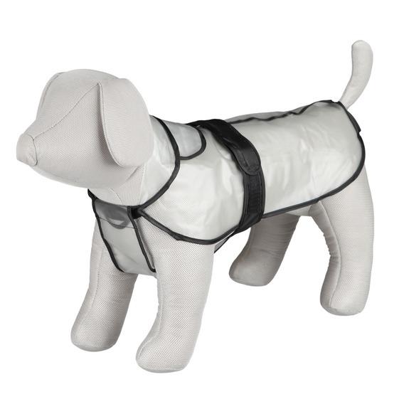 TRIXIE Hunderegenmantel, transparent 3000, Bild 2