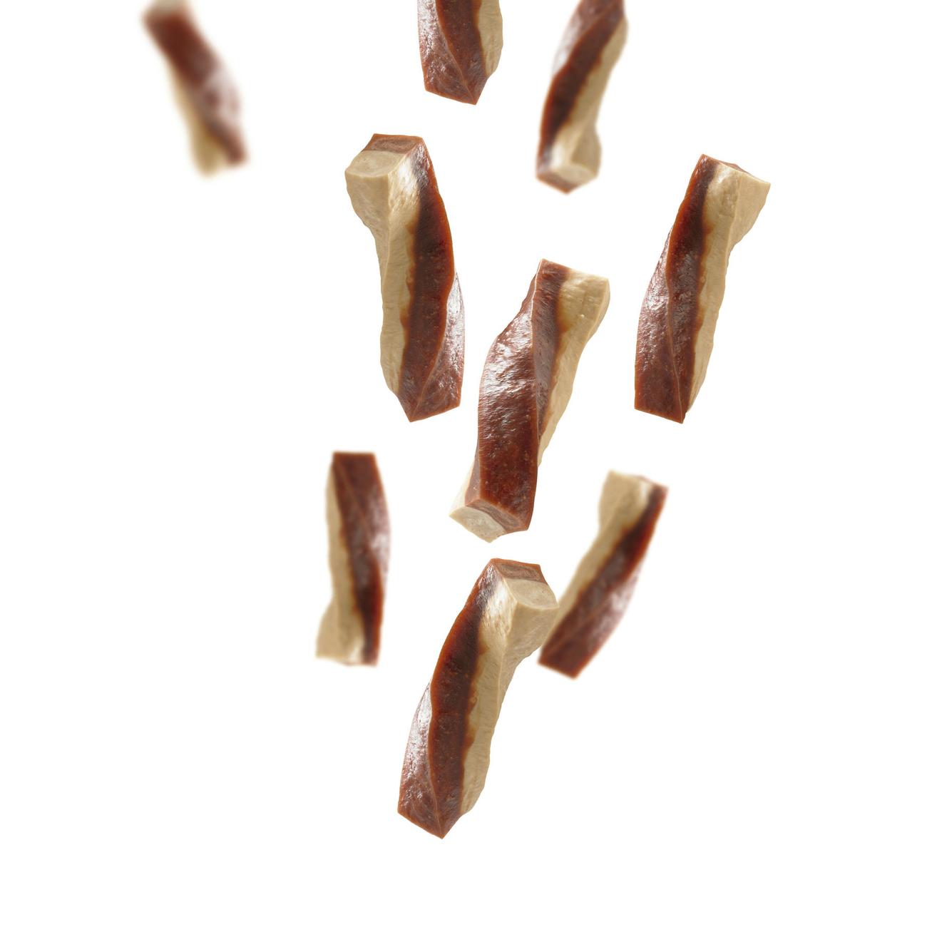 Hunter Hundesnack Soft Sticks , Bild 2