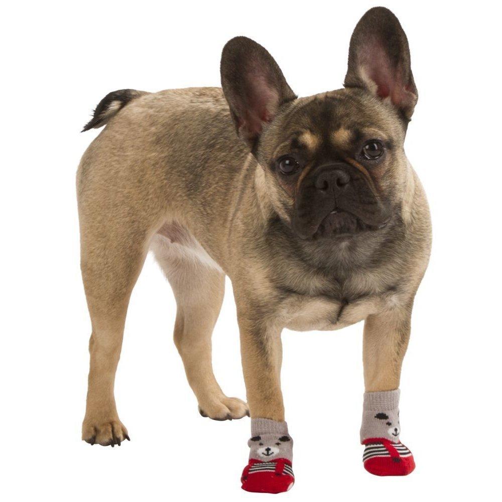 Kerbl Hundesocken Bruno, Bild 2