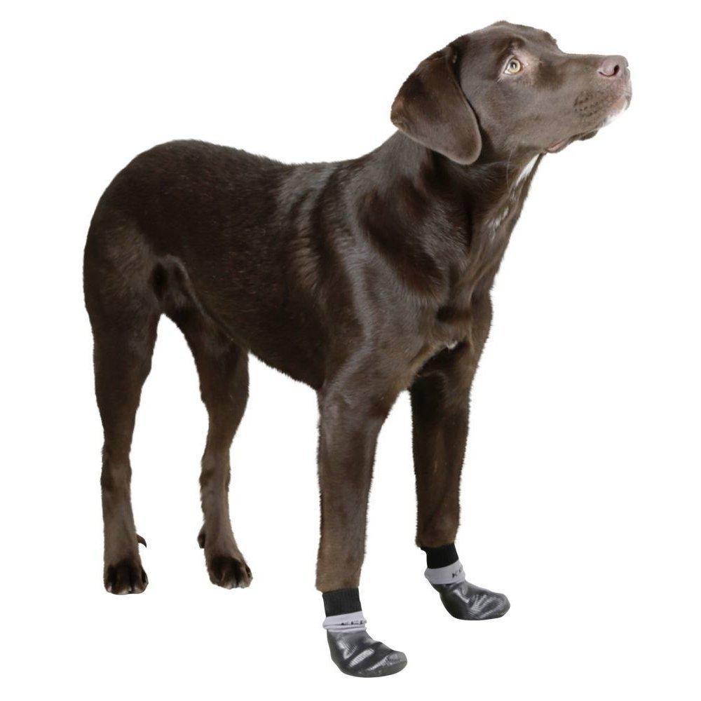 Kerbl Hundesocken Susi mit Nitrilbeschichtung Preview Image