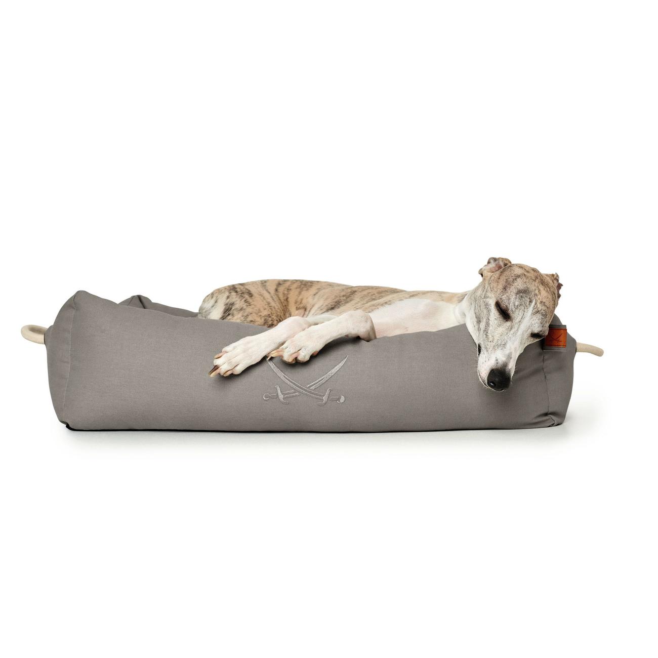 Hunter Hundesofa Sansibar Rantum 65652, Bild 3