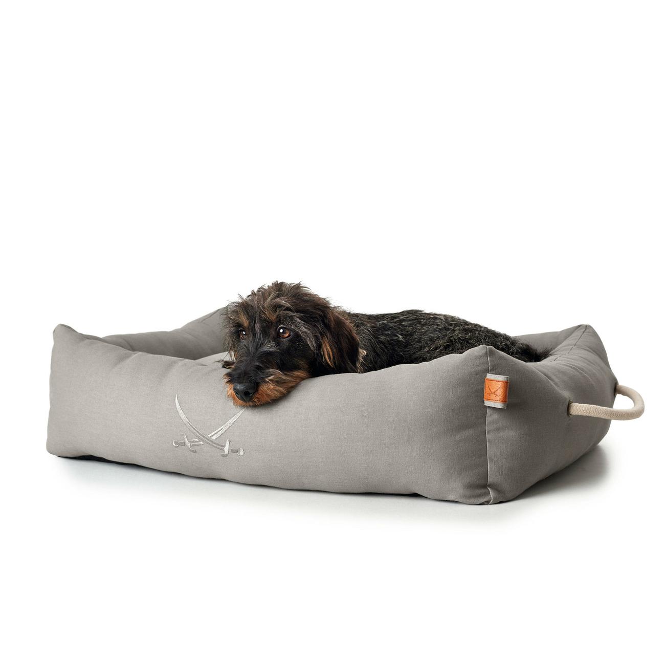 Hunter Hundesofa Sansibar Rantum 65652, Bild 6