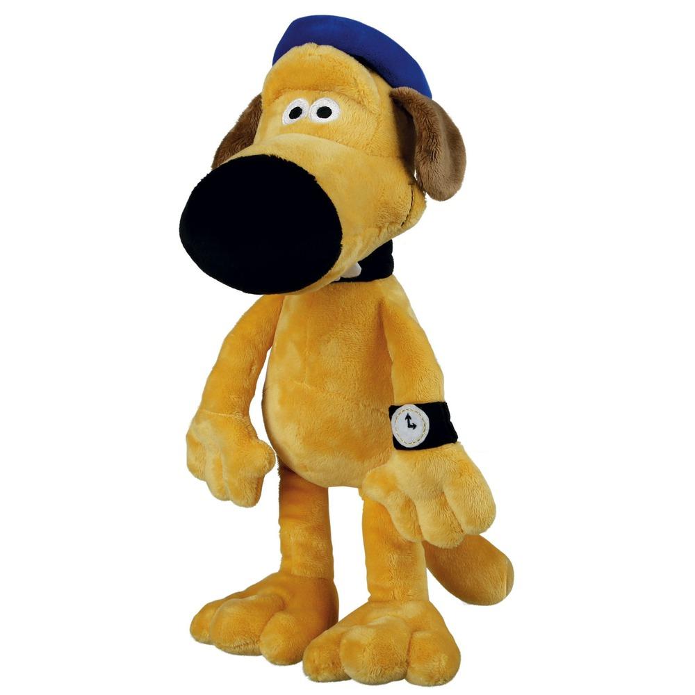 Trixie Hundespielzeug Bitzer Plüsch 36105