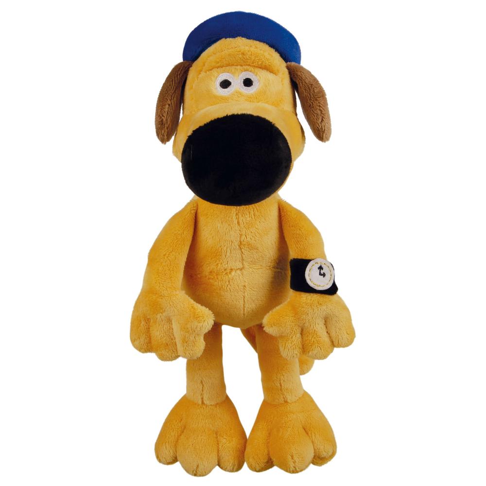 Trixie Hundespielzeug Bitzer Plüsch 36105, Bild 2