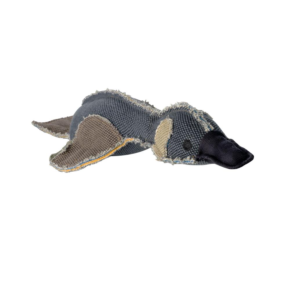 Hunter Hundespielzeug Canvas Wild 60953, Bild 3
