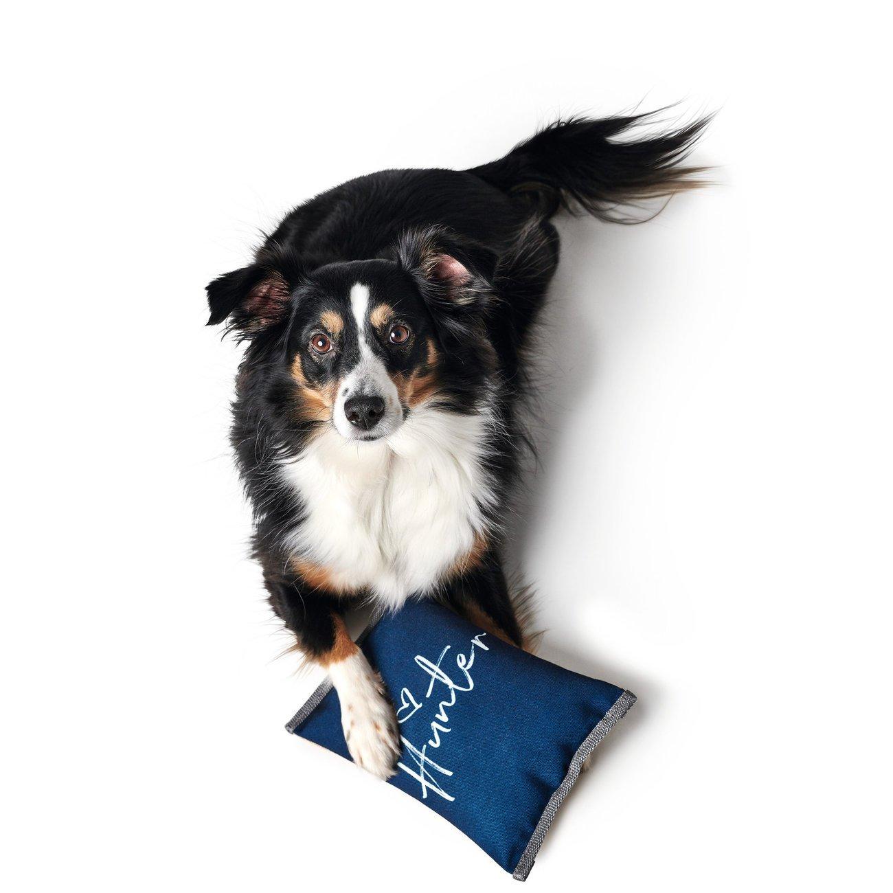 Hunter Hundespielzeug Corby , Bild 2