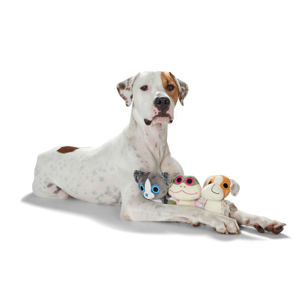Hunter Hundespielzeug Dilley 62530, Bild 4