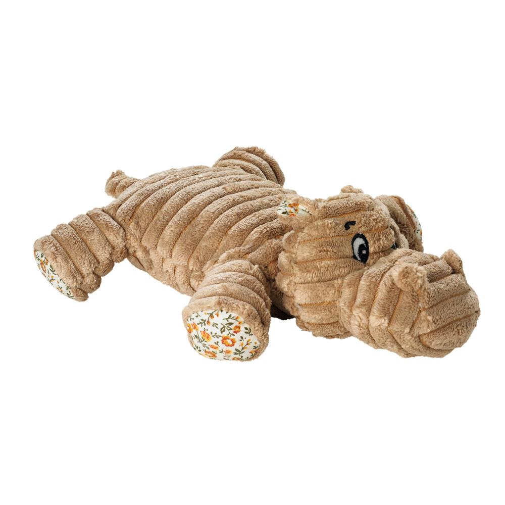 Hunter Hundespielzeug Huggly Amazonas 60669