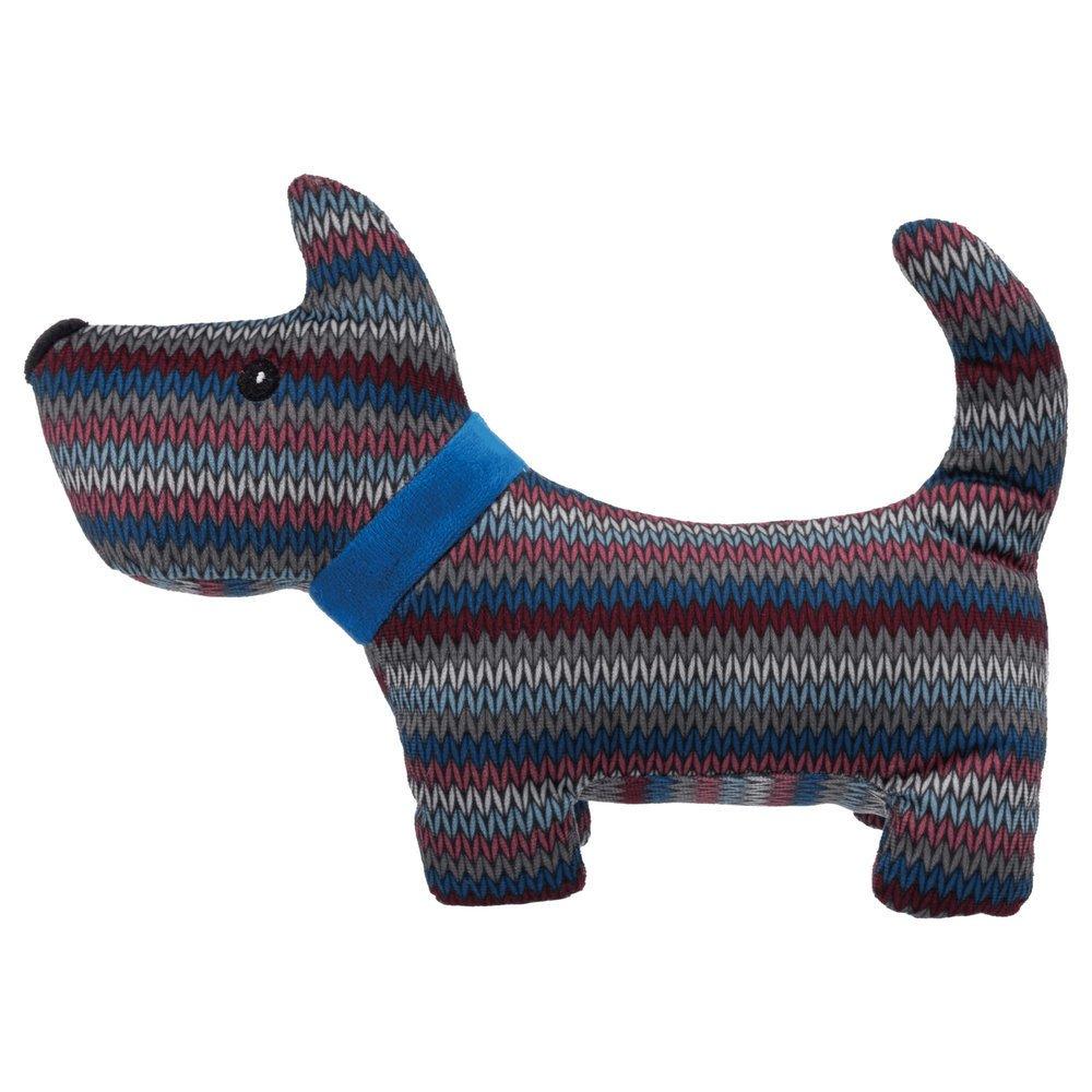 Trixie Hundespielzeug Hund 36084, Bild 2