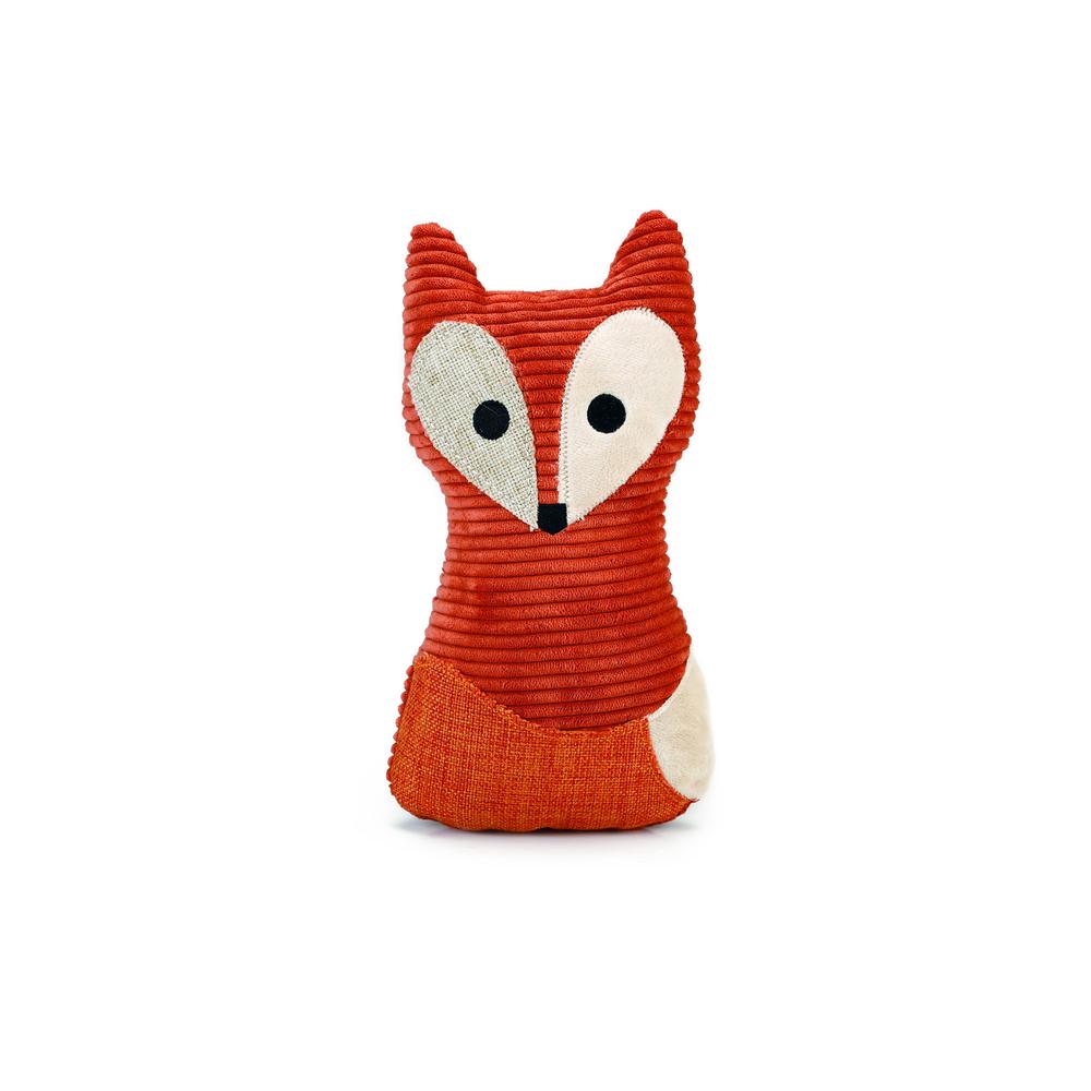 Designed By Lotte Hundespielzeug Plüsch Textil Designed By Lotte, Bild 5