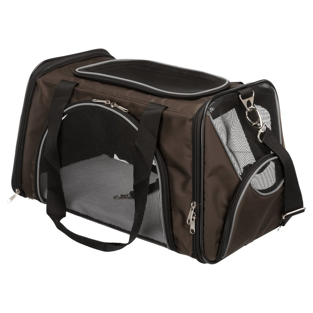 Trixie Hundetasche Joe 28847