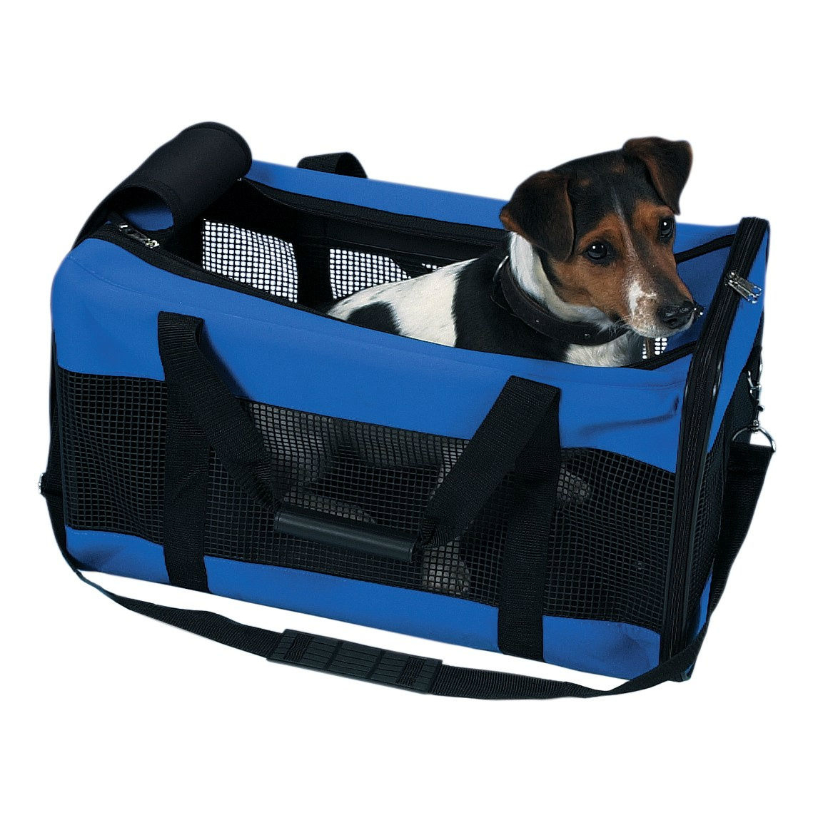 Trixie Hundetasche Jamie aus Neopren 28751