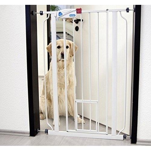 Carlson Pet Products Carlson Hundetürschutzgitter, Bild 4
