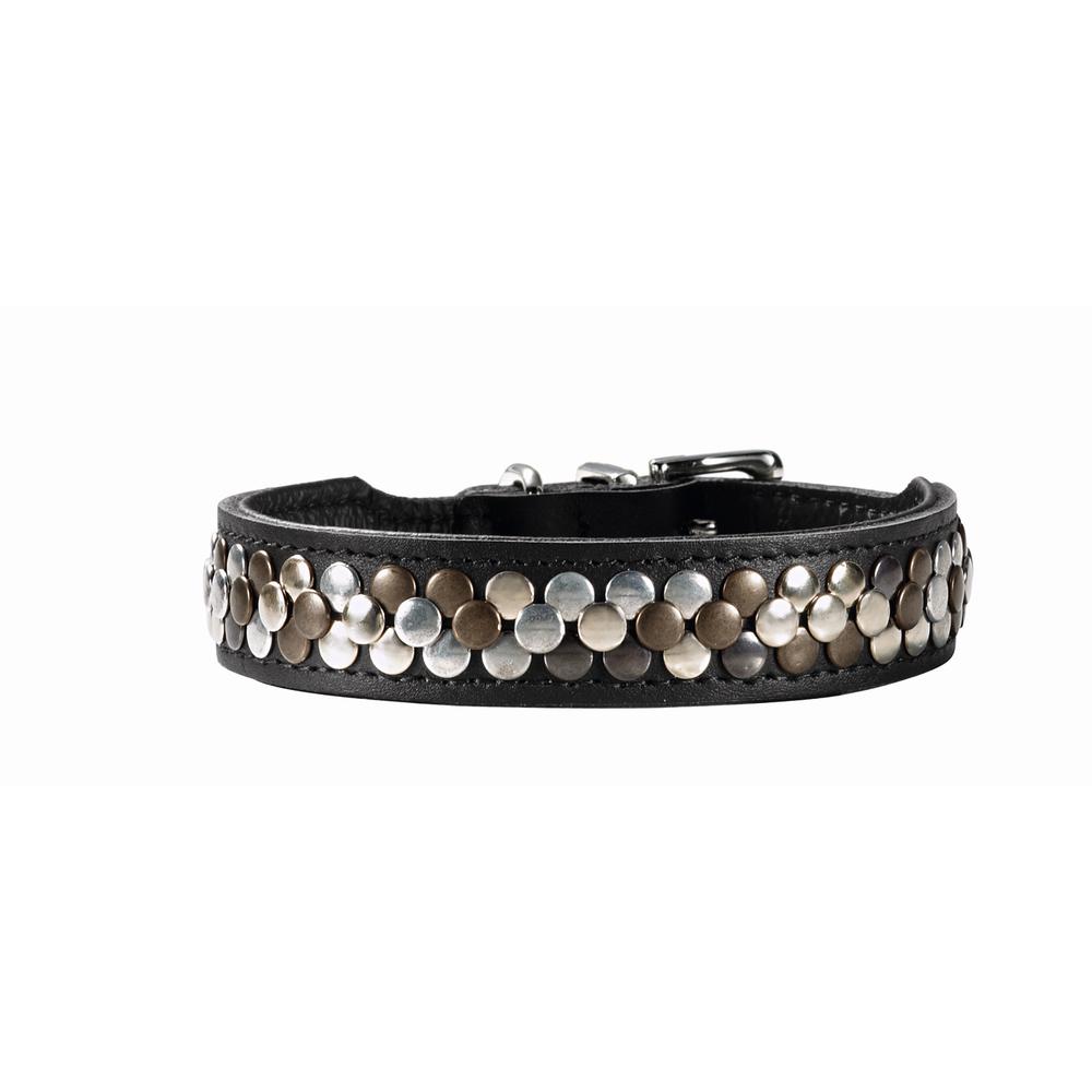 Hunter Arizona Halsband 60440, Bild 5