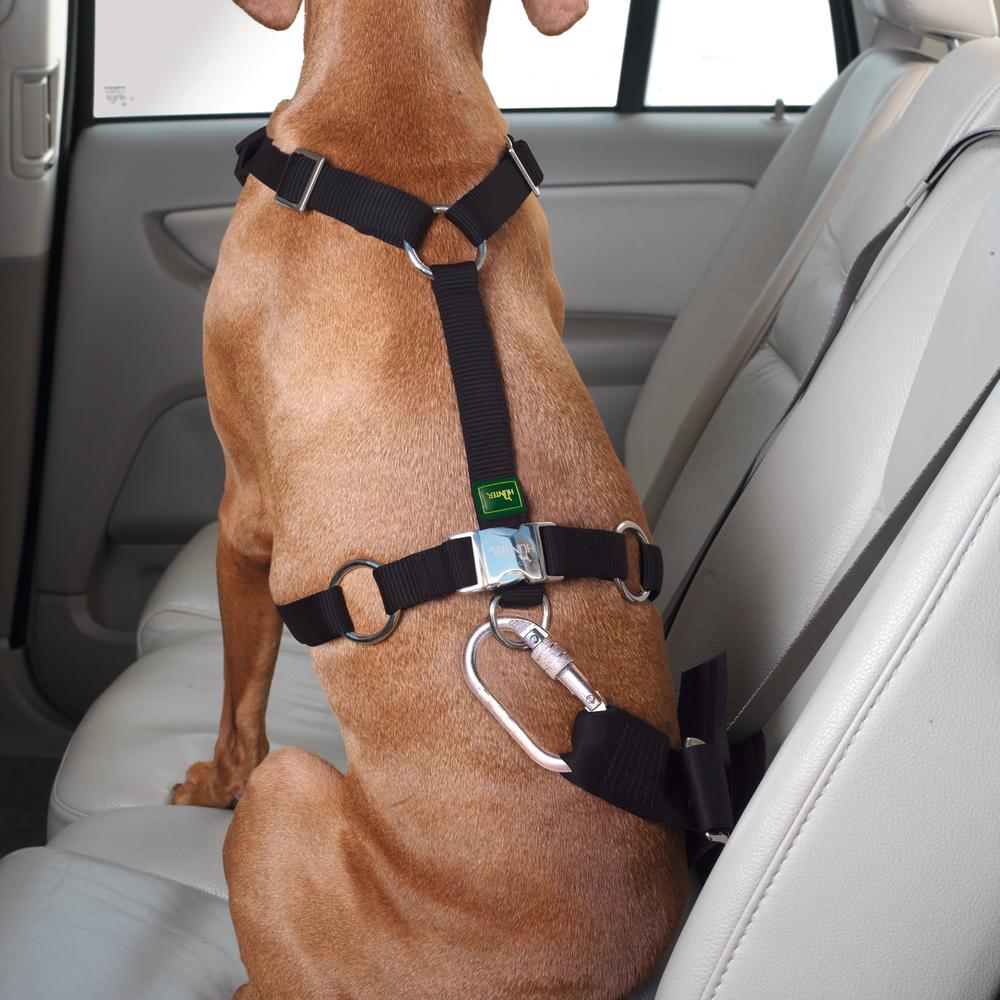 Hunter Autosicherheitsgeschirr Easy Comfort 43849, Bild 4