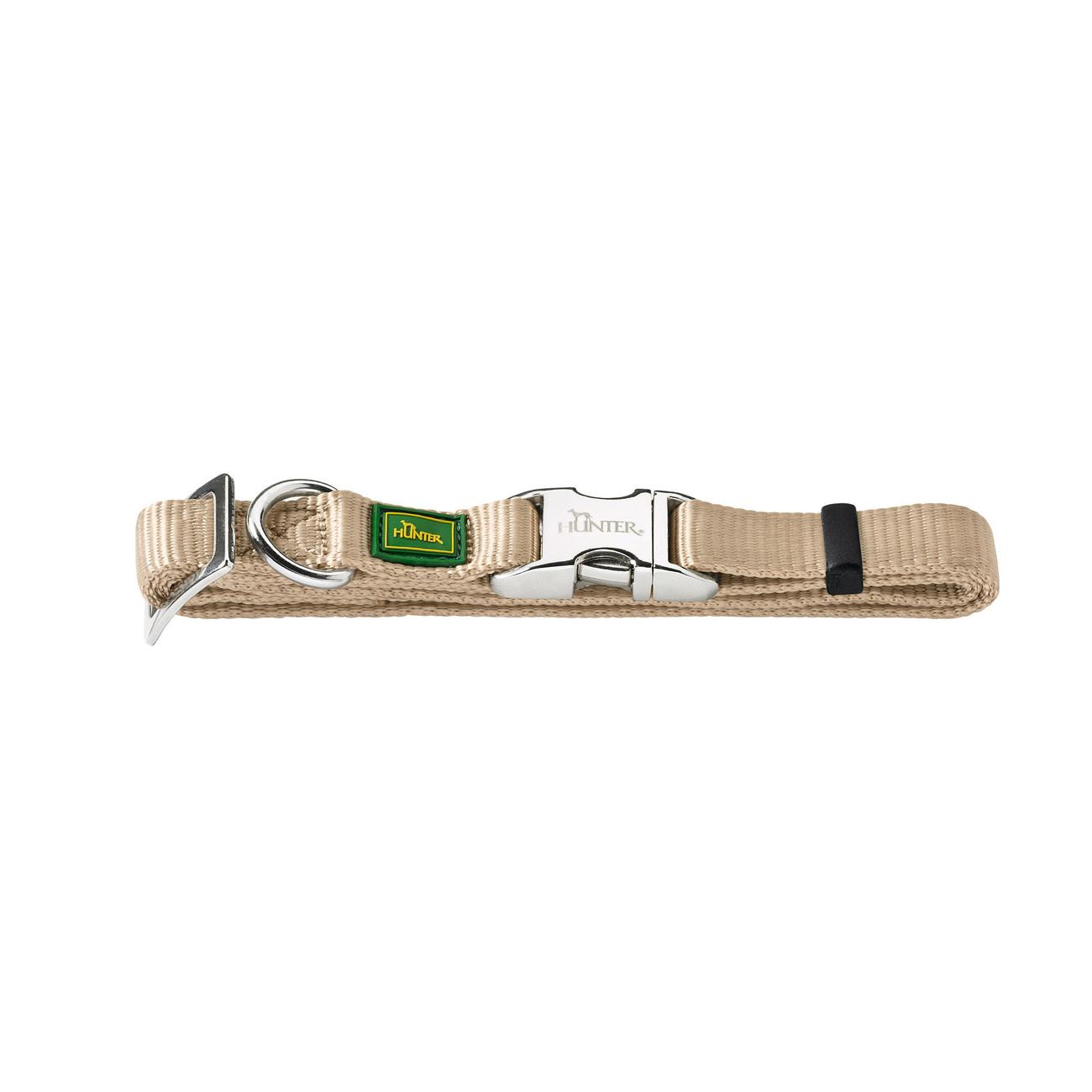Hunter Halsband Vario Basic Alu Strong Verschluss 46668, Bild 6