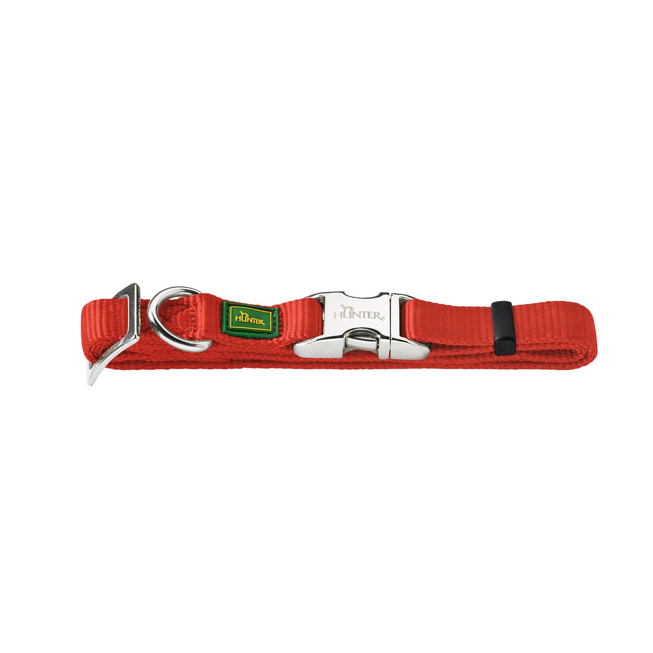 Hunter Halsband Vario Basic Alu Strong Verschluss 46668, Bild 8