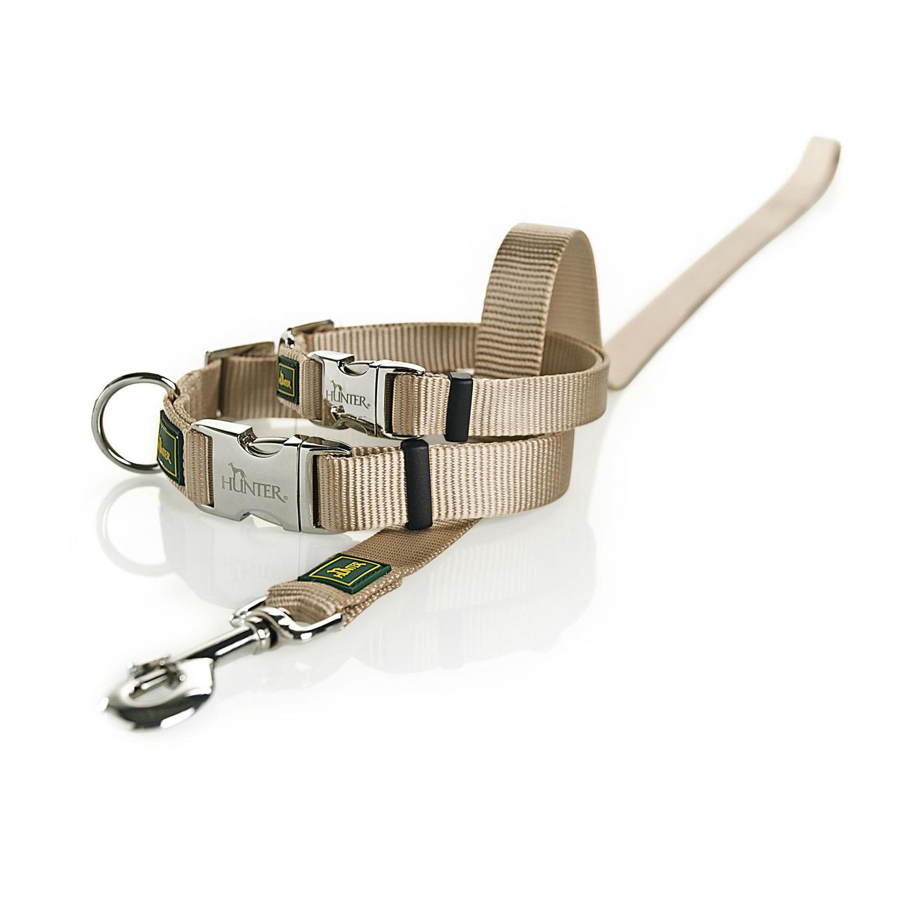 Hunter Halsband Vario Basic Alu Strong Verschluss 46668, Bild 17